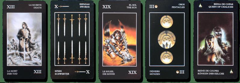 tarot_negro_cartas