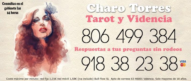 charo-torres_alquimiamagica