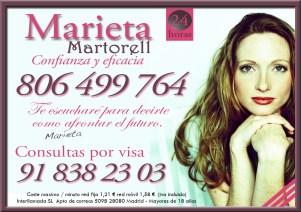 marieta_martorell_alquimiamagica