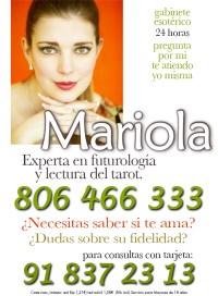 mariola_alquimiamagica