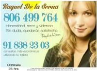 Raquel_de_la_serna_alquimiamagica
