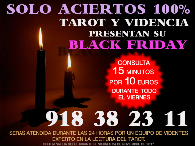 blackfriday17facebook