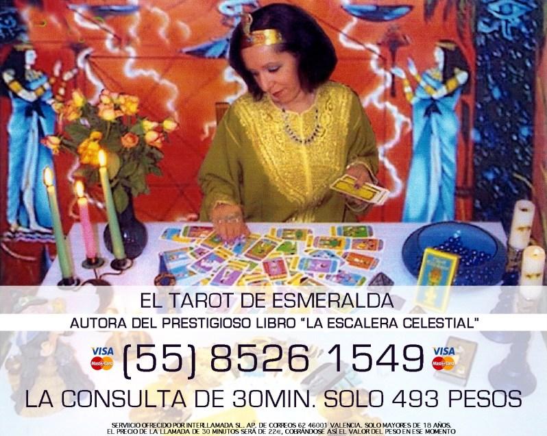 esmeralda_mexico_web