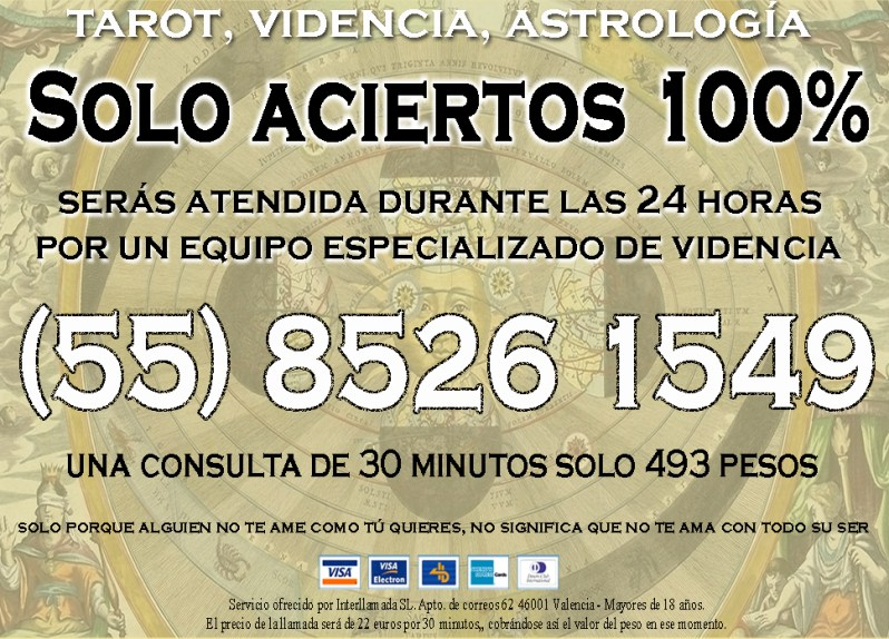 Solo_Aciertos_mexico_web