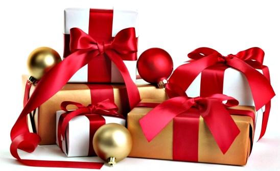 regalosreyes