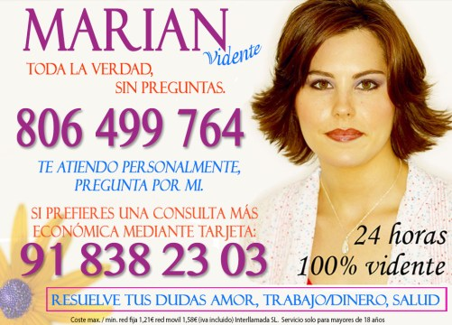 web_marian