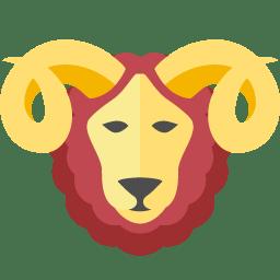 aries simbolo zodiaco