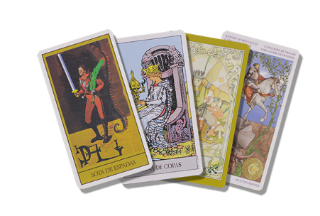 fig_tarot2