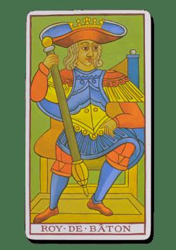 rey_bastos