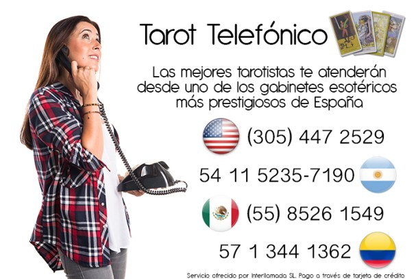 tarot_telefonico_internacional