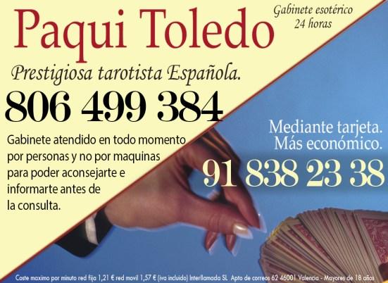 Paqui_Toledo_telefonistas_web