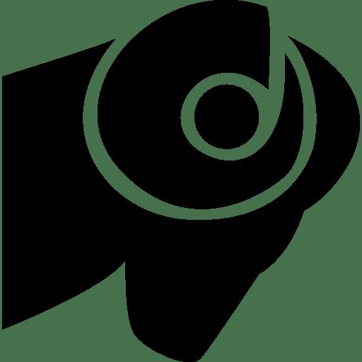 Signo Capricornio Horóscopo