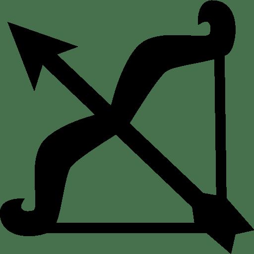 Horóscopo para Sagitario