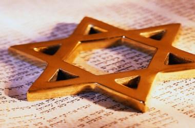 Do Monte Sinai até o Templo de Jerusalém