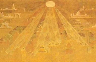 O Neoplatonismo, Apolônio de Tiana