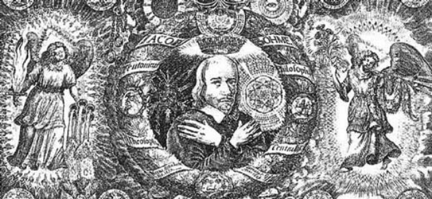 Jacob Boehme - Alquimia Operativa