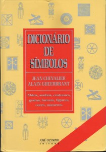 Dicionario de Simbolos - Portal Alquimia Operativa