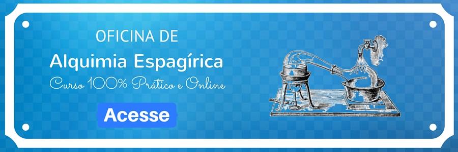 Oficina de Alquimia Espagirica banner 900 300