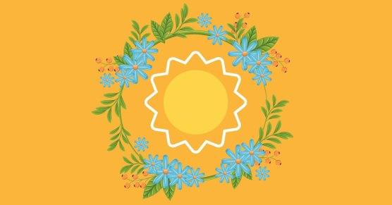 Alquimia e Astrologia: Ervas Medicinais regidas pelo Sol