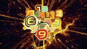 Como Calcular o seu Ano Pessoal de acordo com a Numerologia Cabalística