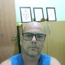Carlos Escorcio ::