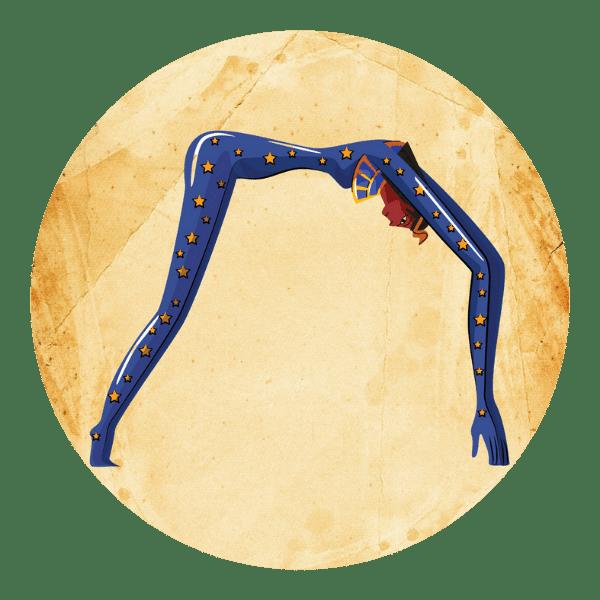 NUT – Deusa Egípcia da Fluidez e das Águas da Criação