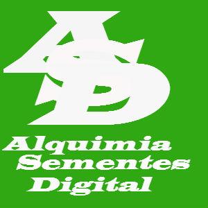 Alquimia Sementes Digital