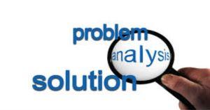 Dúvidas e Soluções