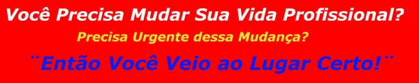 Banner Carta de Vendas E-book