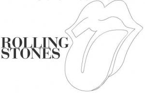 Creación de Logotipos: El caso Rolling Stones