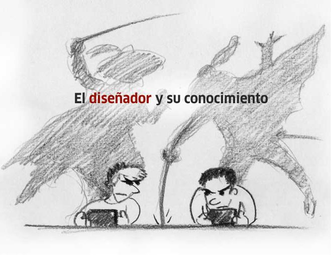disenador_grafico_envidioso