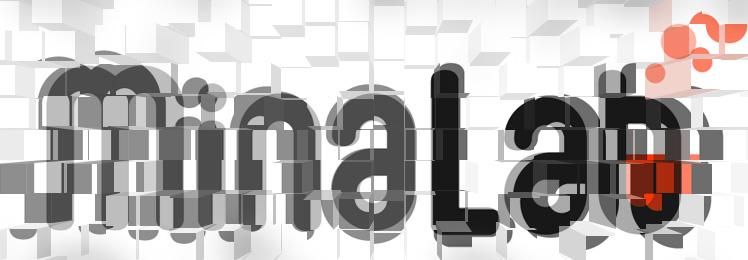 Semana de reactivación de blogs: Mina Lab – Diseño y más diseño