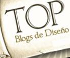 100-top-diseño