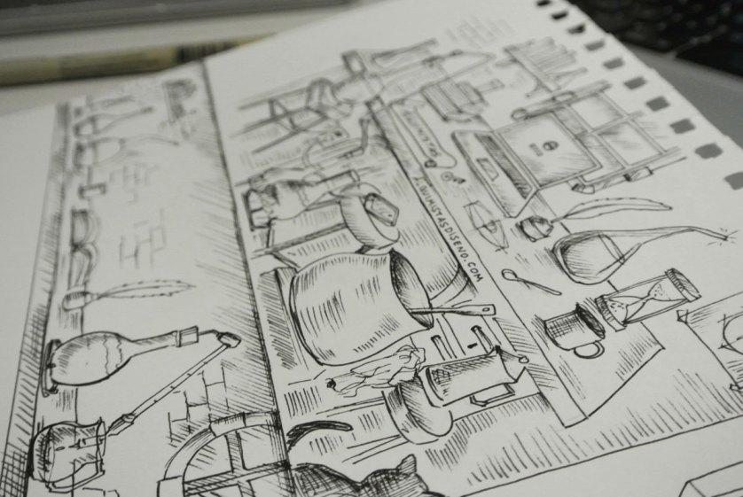 ilustraciones-alquimia01