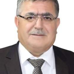 طعمة عبيد الله مرشحا لمجلس النواب