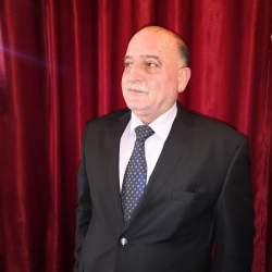 موفق الدردور مرشحا لمجلس النواب