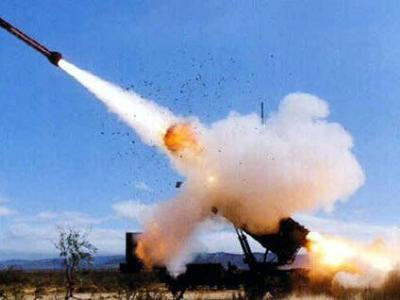 Report: 400 US Surface-to-Air Missiles Went Missing in Benghazi