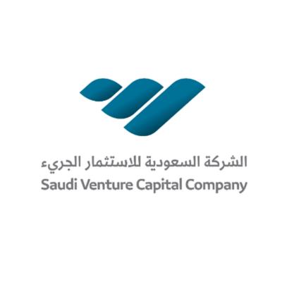 الشركة السعودية للاستثمار الجريء توقع عقد ا استثماري ا في صندوق الاستثمارات التقنية