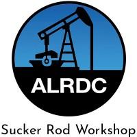 2019 Sucker Rod Pumping Workshop