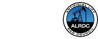 Artificial Lift Research & Development Council (ALRDC)