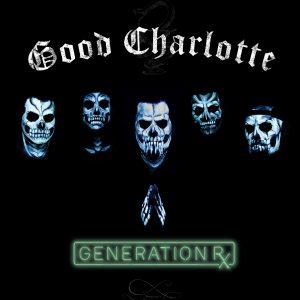 goodcharlotte_GenerationRX