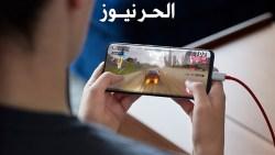 أفضل 5 موبايلات للألعاب للعام 2019