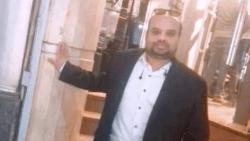 قصة حامل بلا عقل المؤلف سيد داود المطعني الجزء الخامس