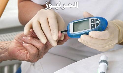هل يشفى مريض السكر النوع الثاني وما هي افضل طرق العلاج