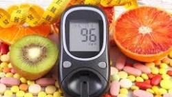 هل مرض السكر عند الرجل يؤثر على الجنين