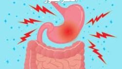 مضاعفات ادوية جرثومة المعدة