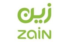 كيف اعرف رصيدي في زين و ارقام خدمة عملاء زين