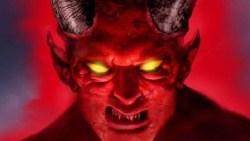 من هي زوجة ابليس ومن هم ابناء ابليس واختصاصاتهم