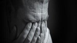 دعاء يهلك الظالم بسرعه افضل ادعية المظلوم على الظالم