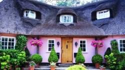 تفسير حلم سطح المنزل للمطلقة في المنام